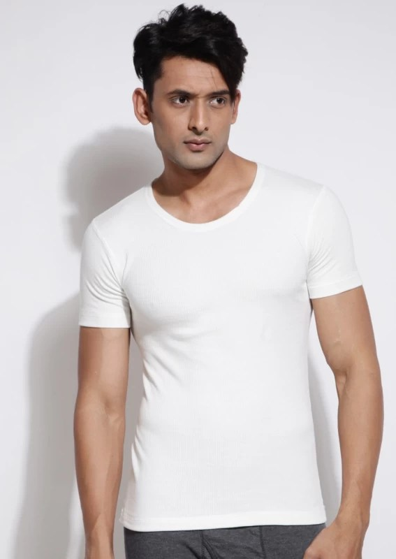 Rupa Men-M1022 Men's Top
