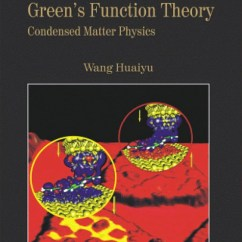 Feynman Diagram Techniques In Condensed Matter Physics Carrier Split System Air Conditioner Wiring Green S Function 446pp Hb Buy English Hardcover Wang Huaiyu