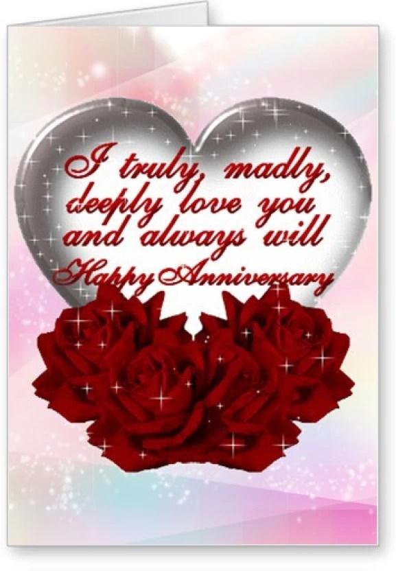lolprint happy anniversary greeting