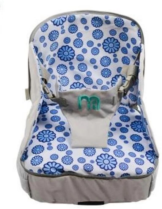 mothercare travel high chair booster seat cheap bungee 3 in 1 buy baby care products india multicolor