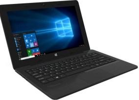 laptop under 10000 list