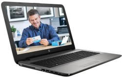 HP AY503TX Core i5 6th Gen - (8 GB/1 TB HDD/DOS/2 GB Graphics) AY503TX Laptop