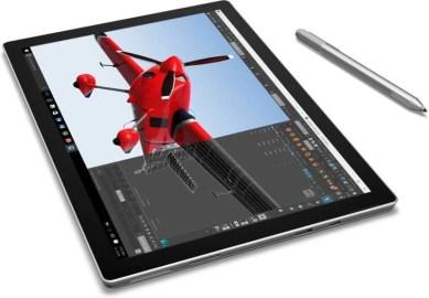 best windows tablet list
