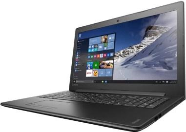 Lenovo 310 Core i5 6th Gen - (8 GB/1 TB HDD/Windows 10 Home/2 GB Graphics) IP 310 Notebook