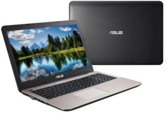 Best Laptops For Students in India 2018