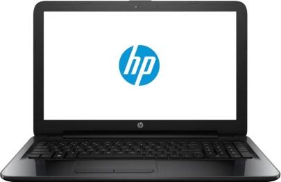 hp laptop under 25000