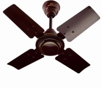 Bajaj Maxima 4 Blade Ceiling Fan Price in India - Buy ...