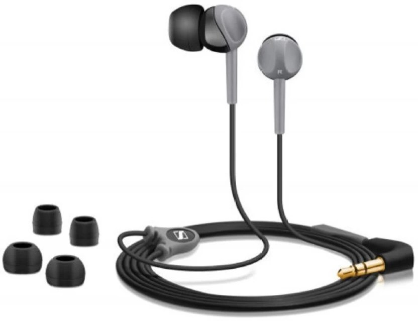 Earphones with microphone philips - earphone with microphone skullcandy