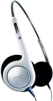 best headphone under rs 500