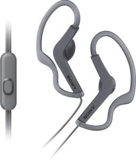 sony earphone & headphone under 1000