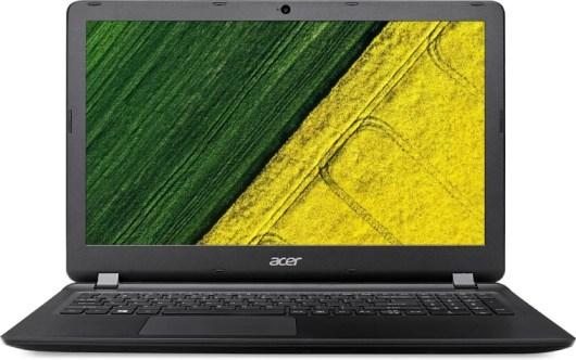 Acer Core i3 6th Gen - (4 GB/1 TB HDD/Linux) ES1-572-33M8 Laptop