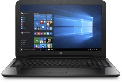 latest best laptop under 25000