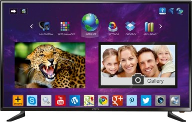 best smart full hd led tv under 30000 with 1920x1080