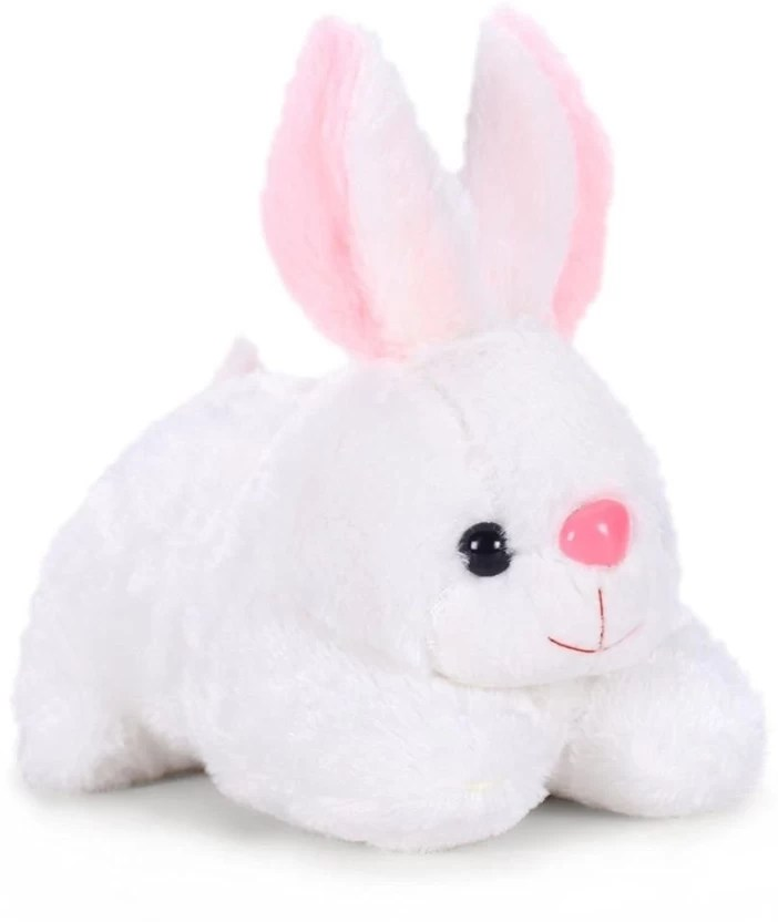 gifteria cute rabbit 26