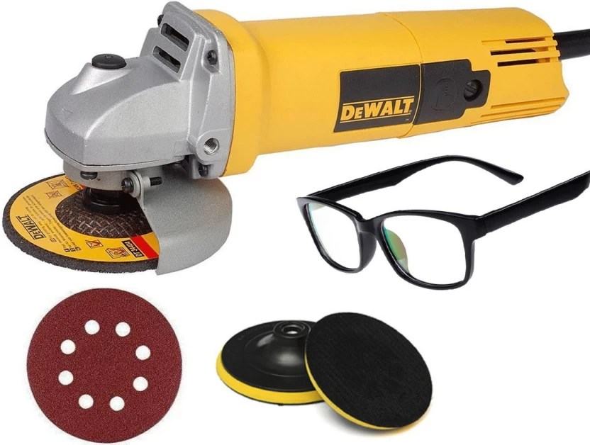 Dewalt Machine Price