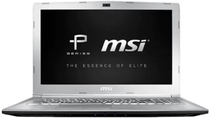 gaming laptop under 80000 with 16gb ram