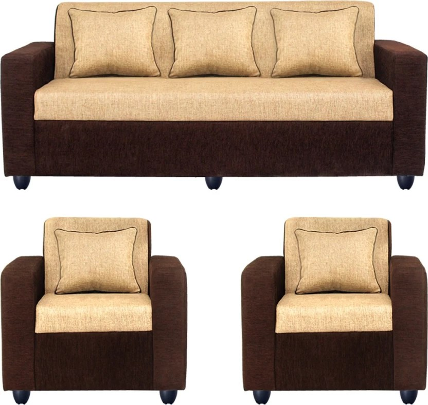 Sofa Set Pictures India Sofa Sets Price In India | Sofa Sets Compare Price List