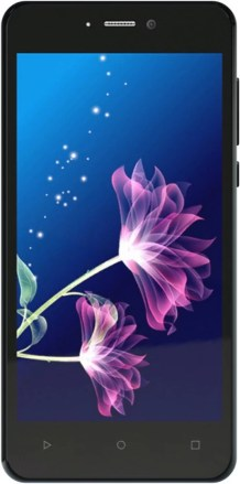 best phones rs 5000