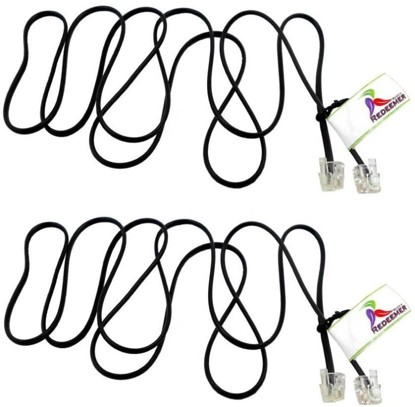 Wiring Diagram For Bt Phone Plug