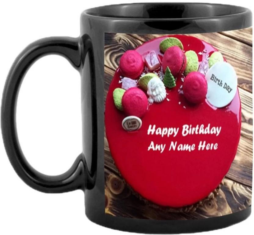 jmdprints personalized happy birthday