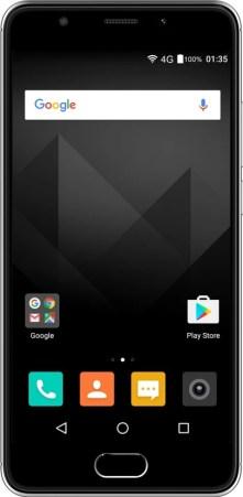 4gb ram mobile under 10000
