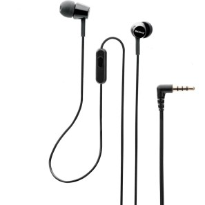sony earphone & headphone under 1000