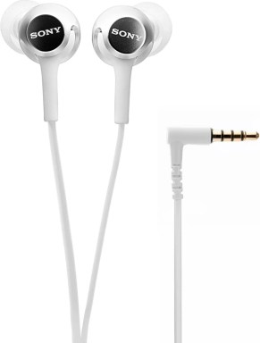 best bass earphone under 1500