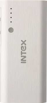 power bank under 1000 in india