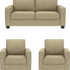 Rattan Sofa Set Online India Leather Brand Comparison Price On Choice As Per Requirement Corner Half ...