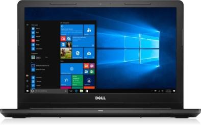 best laptop under 30000 with windows 10