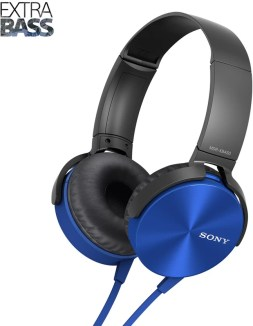 sony headphone under 1000