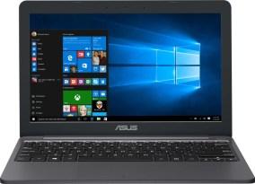 Best laptop below rs 10000