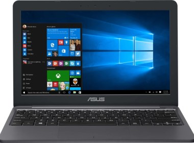 Laptop under 15000 with HD display and 2GB RAM