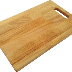 Kitchen Cutting Boards Personalized Items Oxford Large Size Chopping Board Wooden Price In