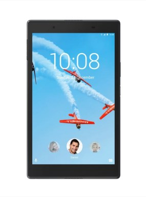 best tablets in india under 15000 with calling facility