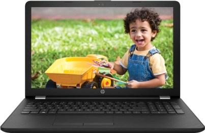 laptop under 25000 with windows 10