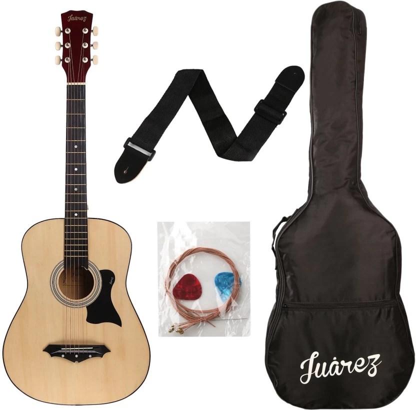 juarez jrz38 nat acoustic