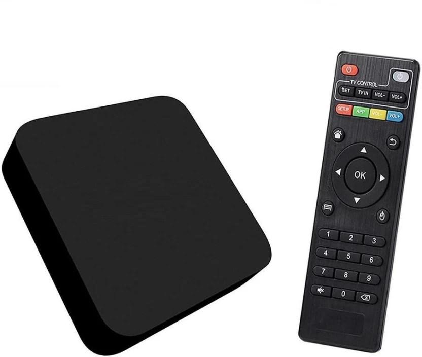 Most Popular TV Box: Descargar Firmware Tv Box Mxq 4k