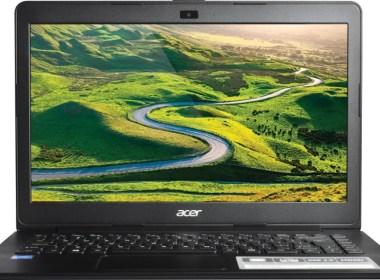 best laptop under range of 20000