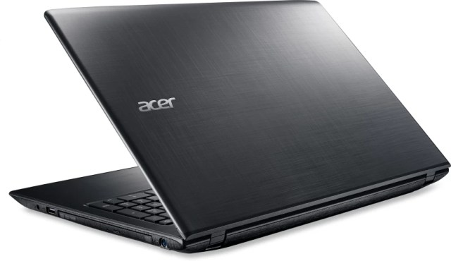 Acer Aspire E 15 Core i5 7th Gen - (8 GB/1 TB HDD/Windows 10 Home/2 GB Graphics) E5-575G Laptop