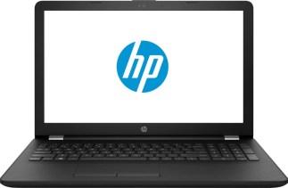 laptop under 45000 with 8GB RAM