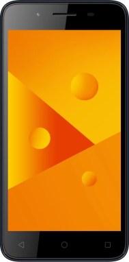 2gb ram mobile under 5000