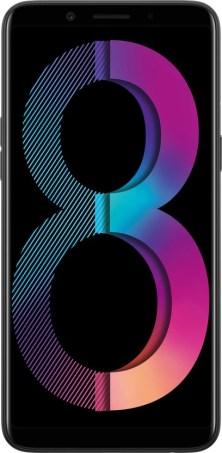 3gb ram mobile under 10000 with fingerprint