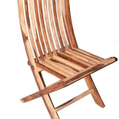 Folding Chair India Eames Molded Driftingwood Solid Wood Living Room Price In Finish Color Natural