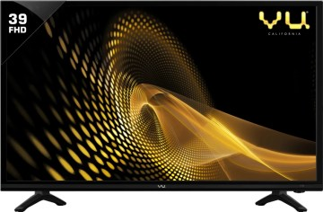 full hd led tv in india under 25000