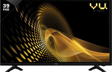 full hd led tv 32 inch under 20000