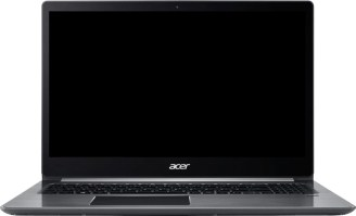 8gb ram laptop under 50000