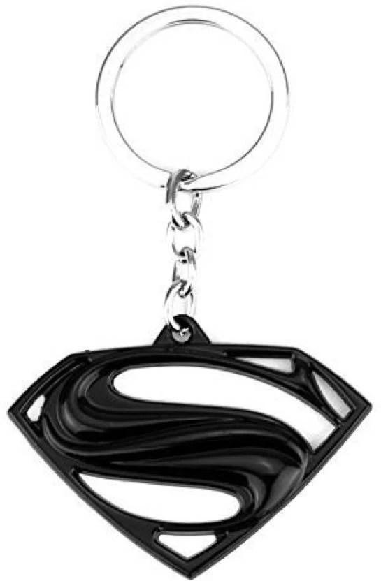 mgp fashion superhero dc