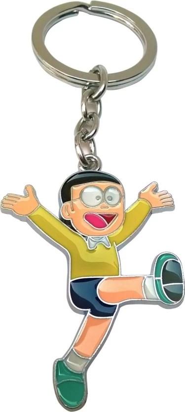 gct doraemon doremon nobita