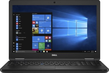 best laptop under 50000 with i5 processor